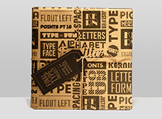 Typographic Journal